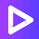 快抖短視頻app安卓版(最搞笑短視頻) v1.0 免費手機版