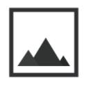 Cutisan安卓app