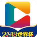 2018俄罗斯世界杯直播平台央视影音苹果版