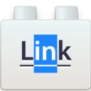 Link Text Selector MAC版