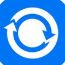 ASUS云存储app