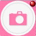截屏截图易安卓版(Easy Screenshot) v1.1 免费版