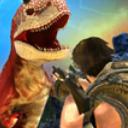 侏罗纪恐龙猎人2018手游汉化版