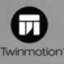 Twinmotion2018激活工具