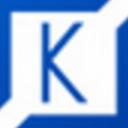 kTWO PDF转换工具最新版