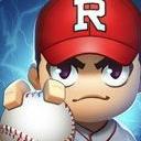职业棒球9苹果版