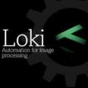 Digital Vision Loki特别版
