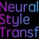 个性风格化视频渲染模拟生成AE插件