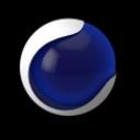 C4D Vray渲染器插件