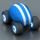 微型车轮手游手机最新版