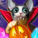 魔法猫咪神奇冒险安卓版