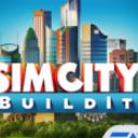 模拟城市建设手机版