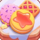 咔嗞饼干安卓版