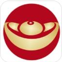摩卡時空app(電商分銷平臺) v2.1.6 安卓版