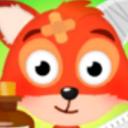 动物医生游戏最新版