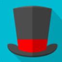 魔术帽物理谜题安卓版(休闲解谜游戏) v1.0 手机版