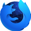 Firefox Developer Edition Mac版
