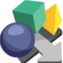 pano2vr手机全景注意事项介绍- 数码资源网