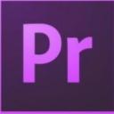 Premiere加速渲染编码插件
