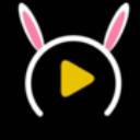 小優視頻播放器app