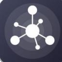 摩尔钱包app(区块链社交) v1.0 安卓手机版