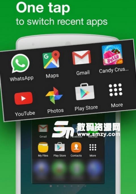 最新手机游戏资讯_熊猫手机助手app最新版(好看的壁纸和好玩的游戏资讯) v1.0.2 安卓版