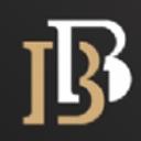 BB钱包app(比特币交易) v1.0 安卓版