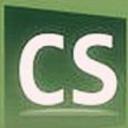 CODESOFT2015注册版(附激活码获取方法) 免费版