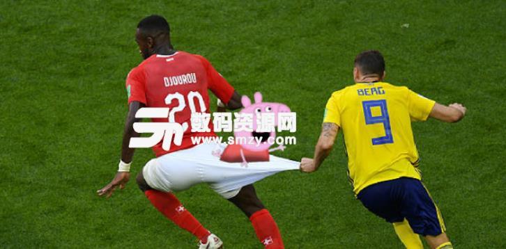 俄罗斯世界杯瑞典扯表情恶搞图片无水印版表情笑的无奈裤子图片图片