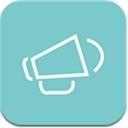 区块链电报app(全球区块链资讯) v1.0 安卓版