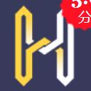 Hiwaapp安卓版(货币管理) v1.0.0 手机版