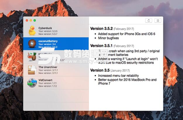 Latest mac免费版