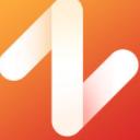 52酷播APP苹果版