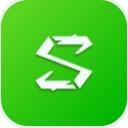 黑鲨商城安卓版(黑纱游戏手机配件商城) v1.0.3 手机版