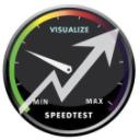 Speedtest中文内购版