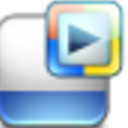 Boxoft Free MP4 to MPG Converter正式版