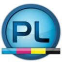 PhotoLine 21注册版