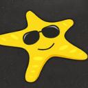 海星视频APP最新版