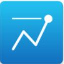 USurvey app