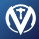 唯链雷神钱包app(币圈资讯) v1.0.3 安卓版