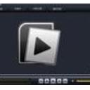 PotPlayer附197直播源去广告版