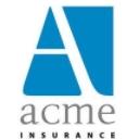 Acme CAD Converter 2019破解版