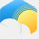 琥珀天气APP安卓高级版