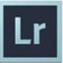 Adobe Lightroom CC2018内购版
