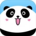 熊貓蘋果助手ipad版