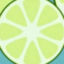 SAI2最新绿色版
