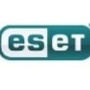 ESET Internet Security激活码许可证