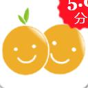 橙了么app安卓版