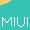 MIUI付费字体破解2018
