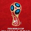 2018俄罗斯世界杯最佳进球集锦GIF版